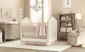 chambre bébé luxe chambre luxe bebe chaios com
