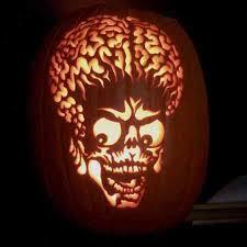 Puking Pumpkin Pattern Free by 26 Best Jack O U0027lanterns Images On Pinterest Autumn Beautiful
