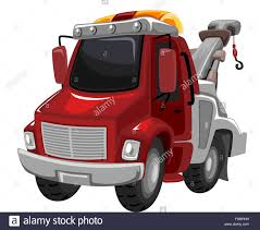Vehicle Towing Clipart Stock Photos & Vehicle Towing Clipart Stock ... Tow Truck By Bmart333 On Clipart Library Hanslodge Cliparts Tow Truck Pictures4063796 Shop Of Library Clip Art Me3ejeq Sketchy Illustration Backgrounds Pinterest 1146386 Patrimonio Rollback Cliparts251994 Mechanictowtruckclipart Bald Eagle Fire Panda Free Images Vector Car Stock Royalty Black And White Transportation Free Black Clipart 18 Fresh Coloring Pages Page