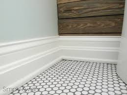 coin floor tiles images tile flooring design ideas