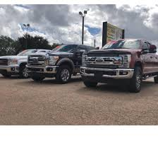 Abilene Truck Country - Home | Facebook 2014 Chevrolet Silverado High Country And Gmc Sierra Denali 1500 62 2019 Chevy 4x4 Truck For Sale In Pauls Big Dump Goes On Highway Stock Photo Picture And Used Cars Grand Junction Co Trucks Pine New Car Models 20 2018 4wd Crew Cab 1435 2016 2500hd Greensboro Nc Vin 24 Clock Thmometer The Lakeside Collection For Fort Lupton 80621 Auto Delivers A Premium Package Curates Pandora Station With 100 Best Songs
