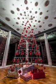 Fiber Optic Christmas Tree Target by Fake Christmas Tree Target Christmas Decor Ideas