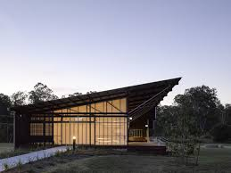 100 Bark Architects Gallery Of Curra Community Hall Design 12
