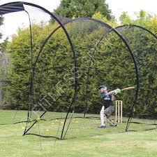 14 best cricket nets and batting cages images on pinterest