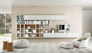 living room elegant wall shelves living room designs with white