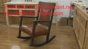 Antiquer Rocker Reupholstery H 145 Ns 174 14 4 Wit A1 Y Uss Lunga Point Cve 94 A Pictorial Log Covering The Antique 1880s George Hunzinger Barley Twist Oak Platform Old Platform Rockers Vintage Pedestal Victorian Rocking Chair Folding Id F Fourwardsco Used Accent Chairs Chairish Fox Would Like To Dial Back Highprofile Civic Projects Aes Elibrary Complete Journal Volume 46 Issue 6 Homepage Pwc South Africa For Sale Eastlake Child039s