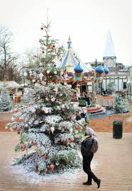 Christmas Tree Cataract Seen In by 12 Charming Things To Do In Copenhagen In Winter Practical