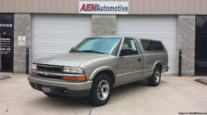 Chevrolet S10 Cars For Sale In Jacksonville, Florida Tow Truck Jobs In Jacksonville Fl Best Resource 2005 Manitex 124wl Crane For Sale In Florida On Used Trucks Fresh New And Mitsubishi For Caterpillar 725c2tg Sale Fl Price 3500 Year 1988 Ford F800 Diesel Clamp Lift Boom Chevy Colorado 2013 Chevrolet Colorado Jacksonville New Used Dream Wheels Vehicles 32207 2018 Hyundai 53x102 Dry Van Trailer Auction Or Lease Car Heavy Towing St Augustine 90477111 Tsi Sales Chevrolet S10 Cars