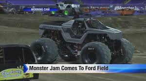 Monster Jam Rolls Into Ford Field Avenger Truck Wikipedia 20 Things You Didnt Know About Monster Trucks As Monster Jam Comes Advance Auto Parts Brings To Detroit Info Amy Clary Bring A Nikon D40 Into The Metro Dome For Jam Photonet Ford Fieldjan 2017 Wheels Water Engines Field 2019 Review And Price Car Reviews 300 Level Endzone Football Seating Reyourseatscom Grave Digger January 30th 2016 Youtube At Field2014 2014 Trucks Striving Bigger Better Places To On Twitter Chad Fortune Roaring In