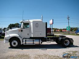 2007 International 9200I EAGLE For Sale In Lafayette, LA By Dealer Ford F150 For Sale In Lafayette La 70501 Autotrader Used Cars Baton Rouge Trucks Saia Auto Car Factory New Sales Service 70503 Autoplex Hub City Vehicles Sale 70507 70508 Classic For Caforsalecom Near Gonzales Hammond Pickup Truck Cargurus Alpha Credit Loans Under 3000 Miles And Less Than