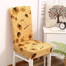 Tullsta Chair Cover Ebay by Quality Images For Office Chair Covers 140 Office Chair Slipcover