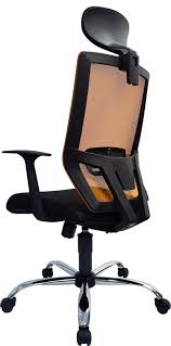 Budget High Back Mesh Home & Office (end 3/24/2019 12:15 PM) Contract 247 Posture Mesh Office Chairs Cheap Bma The Axia Vision Safco Alday Intensive Use Task On712 3391bl Shop Tc Strata 24 Hour Chair Ch0735bk 121 Hcom Racing Swivel Pu Leather Adjustable Fruugo Model Half Leather Fniture Tables On Baatric Chromcraft Accent Hour Posture Chairs Axia Vision From Flokk Architonic Porthos Home Premium Quality Designer Ebay Amazoncom Flash Hercules Series 300 Hercules Big