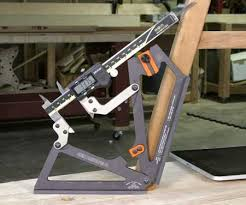 woodworking right angle with original trend in india egorlin com