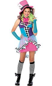 Halloween Express Conway Ark by Alice In Wonderland Costumes Alice In Wonderland Costume Ideas