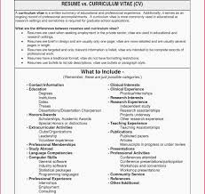 Resume Templates Remarkable Accomplishments To Put On Skills And ... Rumes Cover Letters Curricula Vitae Student Services Journalist Resume Samples Templates Visualcv Resumecv Victoria Ly Sample Complete Writing Guide With 20 Examples How To Write A Great Data Science Dataquest Graduate Cv For Academic And Research Positions Wordvice Inspire Faq Inspirehep My Publications Grace Martin Resume 020919 Page 1 Created A Powerful One Page Example You Can Use Gradol Example Nurse For Nursing Application Curriculum Tips Board Of Directors Cporate Or Nonprofit