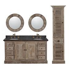 Tilting Bathroom Mirror Bq cheap bq bathroom mirrors find bq bathroom mirrors deals on line