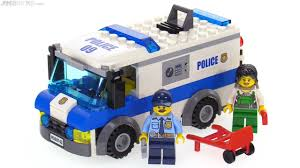 LEGO City Money Transporter Review 💰 60142 - YouTube Lego Police Car Cartoon About New Monster Truck City Brickset Set Guide And Database Police Mobile Command Center Review 60139 Youtube Custom Lego Fire Trucks Swat Bomb Squad Freightliner Etsy Station 536 Pcs Building Blocks Toys 911 Enforcer By Orion Pax Vehicles Lego Gallery Suv Precinct Jason Skaare Flickr Amazoncom Unit 7288 Games Ideas Product Ideas Audi A4 Traffic Cars Classic Town 6450 Review