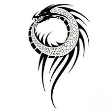 Dragon Tattoos Tattoo Designs Gallery