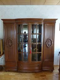 wohnzimmer schrank antik 1 hoork