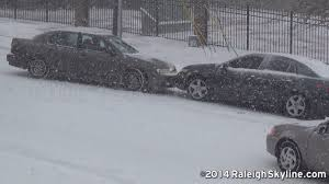02/12/2014 Raleigh, NC Snow Wrecks And Sliding Cars - RaleighSkyline ... Teresting Trucks For Sale Thread Page 297 Pirate4x4com 4x4 Craigslist Raleigh Nc Cars And Trucks By Owner 2019 20 New Car The News Obsver Home Facebook For Sale In 1920 Upcoming Things To Do Over Thanksgiving Weekend In Nc Raleighncgov 47 Tips On Moving Relocation Guide Movebuddha Lakeland Fl Fniture Lovely Craigslist Cars Raleigh Nc Searchthewd5org Leithcarscom Wralcom Classifieds Free Pet And Job Listings Auto Interiors Tops Sunroof Auto Repair Replacement New
