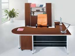 L Shaped Computer Desk Uk by Modern L Shaped Computer Desk Home Design Ideas