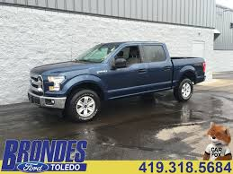 Chevy Service Truck   Trucks For Sale Used 2017 Ram 1500 For Sale Toledo Oh Gmc Of Perrysburg Dealer Near Sylvania Intertional 7600 Van Trucks Box In Ohio 2016 Vehicles Brondes Ford 1484 2004 Sonoma Giffin Autosports Iii Cars Inventory Brownisuzucom Kenworth T800 Truck Dayton Columbus And 2012 Freightliner Cascadia Price Ruced Several 2015 F150 For Sale Autolist Brown Isuzu Located In Selling Servicing 2011