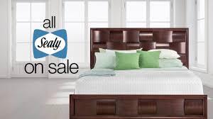 Slumberland Bed Frames by Slumberland Furniture U0027s 50th Anniversary Mattress Sale Week 2