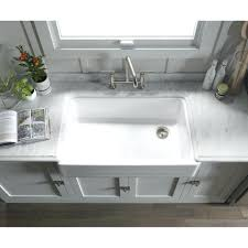 kohler riverby undermount kitchen sink kohler undermount sinks kohler undermount bathroom sink
