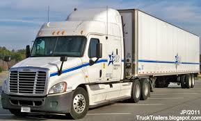 100 Star Trucking Company STAR TRANSPORTATION NASHVILLE TENNESSEE Chainimage
