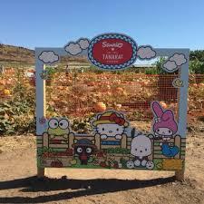 Tanaka Farms Pumpkin Patch Directions by Tanaka Farms 2377 Photos U0026 602 Reviews Greengrocers 5380 3 4