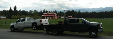 Advanced Recovery Solutions - Repossession & Transport In ID, MT & WA Repoession Davenport Iowa Allstate Services 563 4471191 2017 Freightliner M2 Chevron Series 10 Gen Ii East Penn Carrier Repossed Cstruction Equipment Work Trucks And Commercial Gta 5 Repo Ep1 First Goes Wrong Youtube Tractors Semis For Sale Boksburg Gauteng Bank Repo Transport Towing Recovery Vehicle Truck Used Cars St Louis Mo Cape Auto Sales For Sale By Cssroads Arizona Dump Heavy Duty Specials For Montana Park Pretoria Fniture Appliances