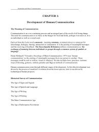 Journalism And Mass Communication Notes