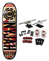 20 best element images on pinterest skateboards html and male