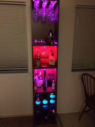 Lockable Medicine Cabinet Ikea by Ikea Liquor Cabinet Roselawnlutheran