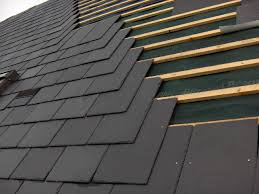 fibre roofing slates thrutone fibre cement roof slate with