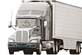 100 Truck Driver Lifestyle S Substance Abuse Prevention The Bluffs Drug And
