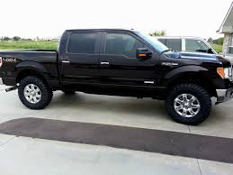 Wonderful 2013 Ford F150 Tire Size Concept | Automotive Gallery ... Truck Tyre Size Shift Continues Reports Michelin Mgltiretruck Tire 12r225 With Quality Warranty Pattern 668 2008 Toyota Tundra Tire Size Elegant Used Crewmax Comparison Best 2018 China High Quality Tyre Trailer 38565r225 Chart Brands Made In 13r225 Tubeless For 2002 F150 F150online Forums Need Help On Tacoma World 35x1250r20 Loadspeed Mileage Warranty Ply 4x4 Suv 2017 Biggest Ford Forum In Astounding What Wheel Is For A 2011 Chevy With P275