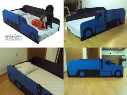 Truck Bed Kids - Buythebutchercover.com Toy Dump Trucks Toysrus Truck Bedding Toddler Images Kidkraft Fire Bed Reviews Wayfair Bedroom Kids The Top 15 Coolest Garbage Toys For Sale In 2017 And Which Tonka 12v Electric Ride On Together With Rental Tacoma Buy A Hand Crafted Twin Kids Frame Handcrafted Car Police Track More David Jones Building Front Loader Book Shelf 7 Steps Bedding Set Skilled Cstruction Battery Operated Peterbilt Craigslist And Boys Original Surfing Beds With Tiny