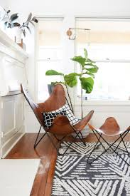 Living Room Chairs Target by Furniture Butterfly Chair Target For Mid Century Modern Chair