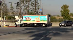 TruMoo & Alta Dena - Dean Foods Milk Ads On Truck - YouTube Milk Truck Explosion The Simpsons Youtube Are There Any Anbiotics In Your Unisensor Historic Trucks September 2012 Trident Reviews Mack Australia Shatto Brings Back The Milkman With Delivery Service Beauty Is In Details 2016 Volvo Xc90 Test Drive Design Coffee New Home Of Coffee Commander Hooniverse Thursday Got About Plains Dryplains Dairy Collection And Reception Of Milk Processing Handbook Data Specialists Inc Erp Software Solutions