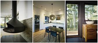 Model Maison Interieur Idées De Décoration Capreol Us Idee Interieur Maison Moderne Avec Deco Maison Moderne Interieur Id