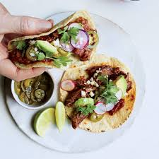 100 Big Truck Taco Menu Best National Day Recipes
