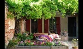 chambre d hote dans le tarn chambres d hotes en tarn et garonne midi pyrenees charme