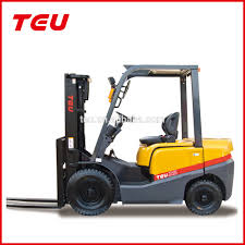 Fd25t Tcm Model Fork Truck With Isuzu Engine C240 - Buy 2.5ton Tcm ... Vestil Fork Truck Levelfrklvl The Home Depot Powered Industrial Forklift Heavy Machine Or Fd25t Tcm Model With Isuzu Engine C240 Buy 25ton Hire And Sales In Essex Suffolk Allways Forktruck Services Ltd Forktruck Hire Forklift Sales Bendi Flexi Arculating From Andover Weight Indicator Control Lift Nissan Mm Trucks Idle Limiter Vswp60 Brush Sweeper Mount By Toolfetch Used 22500 Lb Caterpillar Gasoline Towmotor