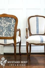 Dining Room Chairs Fabric Chair Ideas Site Image Pic On Cute