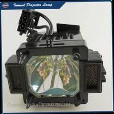 Sony Xl 2400 Replacement Lamp Ebay by Click To Buy U003c U003c Assembeld Mono Clone Naim Nap180 Audio Power