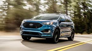 Ford Edge And Edge ST: Here's Everything You Need To Know Used 2016 Ford Edge Titanium Leather Navi Dual Mnroof For Questions Starting System Fault Cargurus Sale In Joliet Il New 2018 Sport 4779500 Vin 2fmpk4ap0jbc62575 Truck Details West K Auto Sales Se 4d Sport Utility San Jose Cfd11758 Epic 97 About Remodel Best Diesel Truck With 3449900 2fmpk3k82jbb94927 Iron Mountain Vehicles For View Search Results Vancouver Car And Suv Budget 2015 Reviews Rating Motortrend Temple Hills Cars Trucks Suvs