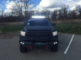 Lifted Toyota Tundra Stealth XL Edition | Rocky Ridge Trucks 042018 F150 Bds Fox 20 Rear Shock For 6 Lift Kits 98224760 35in Suspension Kit 072016 Chevy Silverado Gmc Sierra Z92 Off Road American Luxury Coach Lifted Truck Stickers Kamos Sticker Ford Trucks Perfect With It Fat Chicks Cant Jump Decal Lifted Truck Sticker Pick Your What Is The Best For The 3rd Gen Toyota Tacoma Youtube Bro Archive Mx5 Miata Forum Z71 Decals Satisfying D 2000 Inches Looking A Tailgate Stickerdecal Dodgeforumcom Jeanralphio On Twitter Any That Isnt 8 Feet With