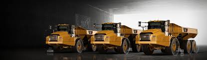 Cat All Day CAT® ARTICULATED TRUCKS: Haul MORE, Move Less - Cat ... Caterpillar 730 For Sale Aurora Co Price 75000 Year 2001 Ct660 Truck 2 J F Kitching Son Ltd V131 American Simulator Rigid Dump Truck Electric Ming And Quarrying 795f Ac On Everything Trucks Driving The New Ends Navistar Partnership Plans To Build Trucks History Articulated Dump Transport Services Heavy Haulers 800 Cat Specifications Video Cats Fleet Of Autonomous Mine Is About Get A Lot Bigger Monster Ming Truck Youtube