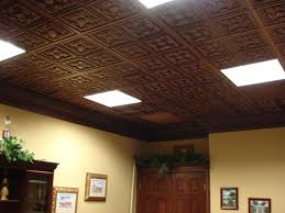 pine plank ceiling wood ceiling tiles drop ceiling tiles home